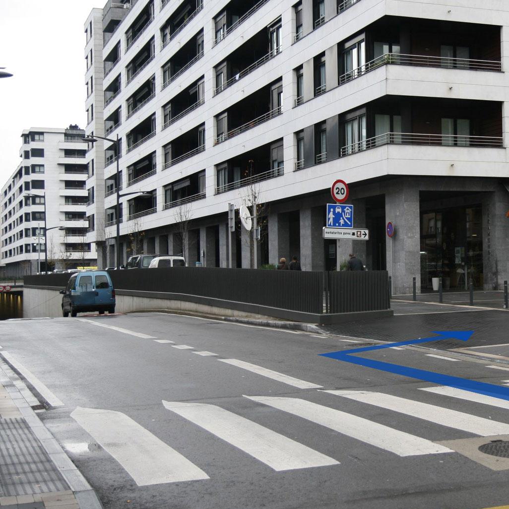 Desde-Tolosa-Casa-Arregui+